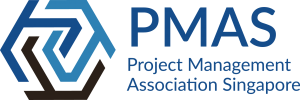 Project Management Association